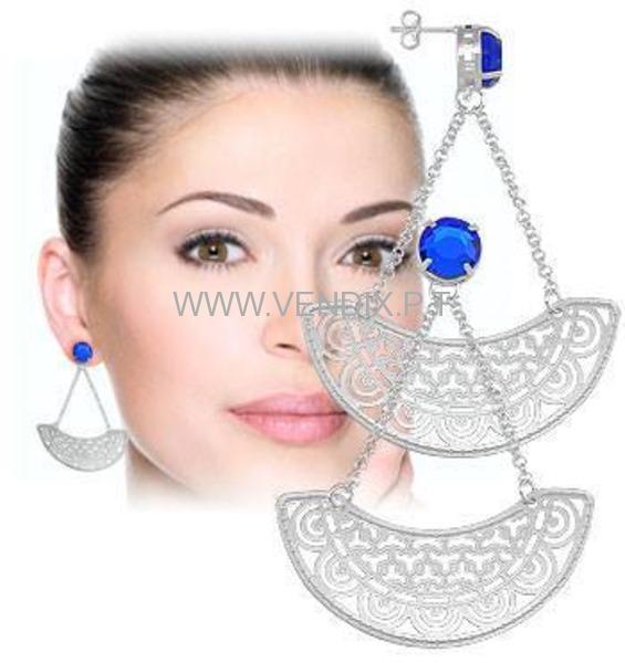 revenda folheados semi-joias e bijuterias