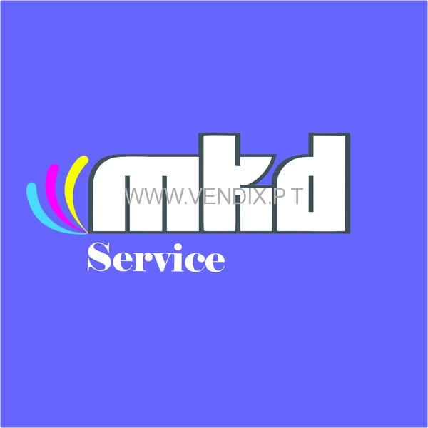 Mkd Service (Obras)