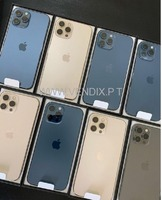Apple iPhone 12 Pro, iPhone 12 Pro Max, iPhone 12, iPhone 11 Pro, iPhone 11 Pro Max , Sony PS5
