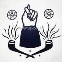 Apostilas de magias e feitiços, umbanda, candomblé, bruxaria, quimbanda