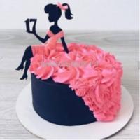 Curso doces gourmet lucrativo aprenda a fazer doces e bolos e recheios