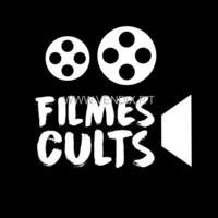 Filmes Cult - Clássicos - Raros (28 mil títulos) DVDs