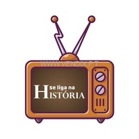 Canal Se Liga na História