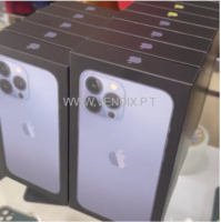Apple iPhone 13, 530EUR, iPhone 13 Pro, 675EUR, iPhone 13 Pro Max, 780EUR