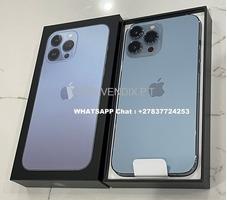 l Apple iPhone 13 Pro de 600 euros, iPhone 13 Pro Max de 650 euros, iPhone 13 de 470 euros