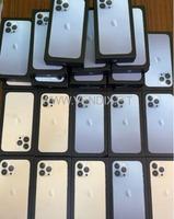 Apple iPhone 13 Pro 128GB = 700 EUR , iPhone 13 Pro Max 128GB = 750 EUR, iPhone 13 128GB = 550 EUR