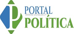 PORTAL DE NOTICIA POLITICA